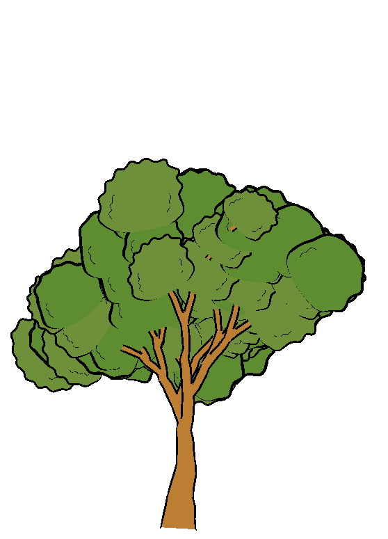 dates trees pictures. house dates tree clipart.